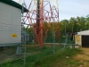 celcom-electric-fence-security-malaysia