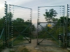 gate-closed-electric-fence-security-malaysia