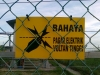 warning-sign-electric-fence-security-malaysia