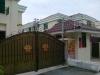 Embassy