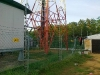celcom-electric-fence-3